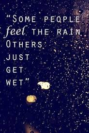 best rain quotes inspiration quotes about rainy day