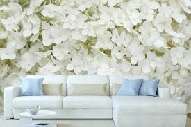 giant wall mural over 90 designs