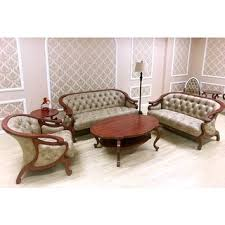 bent wood sofa sets living room sofa