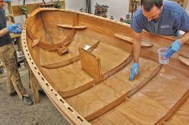 diy boat designs heser vtngcf org