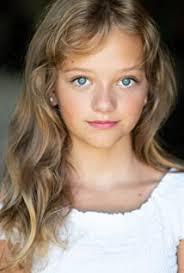 Ivy George - IMDb