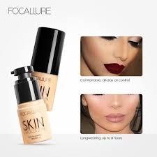 liquid foundation bb cream concealer