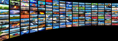 How to Look For the Best IPTV Providers in the USA | Live channels,  Channel, History hd