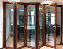 diffe interior door styles to help