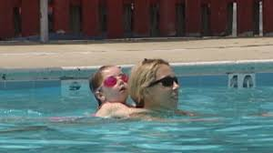 Public Pools, Hot Tubs Rife With Health and Safety Violations, CDC ...