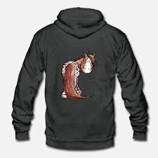 appaloosa gifts spreadshirt