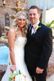 Morgan Kelli McCreary and Justin Keith Jeffreys | Spotlight Weddings |  tnvalleybrides.com