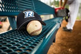 Image result for ryerson baseball