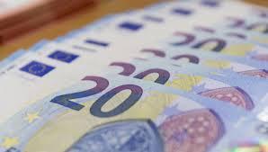 Indennità 600 euro lavoratori autonomi, domanda online a partire ...