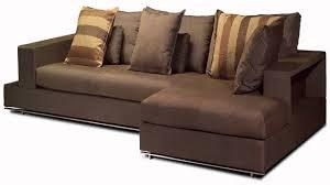 أفضل موقف افكار عن تصميم مختلف اشكال اريكة كنب