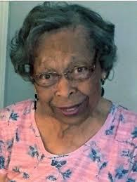 Lula Smith Obituary - Louisville, Kentucky | Legacy.com