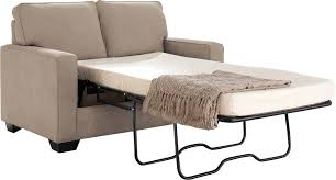 ashley furniture zeb twin sofa sleeper