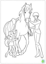 Pin Van Anja Hermans Op Kleurplaten Kleurplaten Paarden Patronen