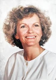 CAROL SMITH 1943 - 2019 - Obituary