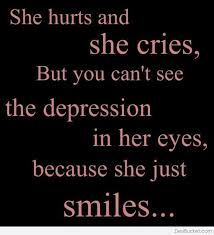 quotes about depression quotes