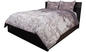 sobel westex oversized comforter set 3
