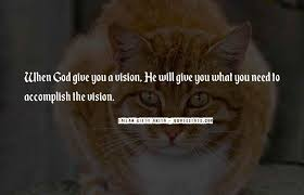top quotes about god s purpose in my life famous quotes