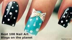 top 75 nail art s s