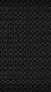 gucci pattern wallpapers top free
