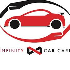 Infinity Car Care Edinburgh United Kingdom Facebook