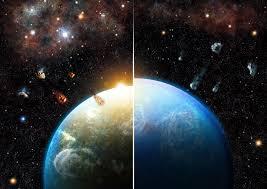 febrero | 2019 | Sección de Exoplanetas - Planetas extrasolares / LIADA  Liga Iberoamericana de Astronomía