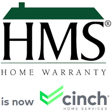 top 899 reviews about hms home warranty