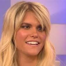 TOP 5 QUOTES BY LAUREN SCRUGGS   A-Z Quotes