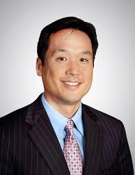 Central Valley Community Bank Announces James Kim, Executive Vice ...