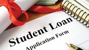 Image result for education loans