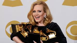 Grammys: A Guide to All of the Album of the Year Winners | Hollywood  Reporter
