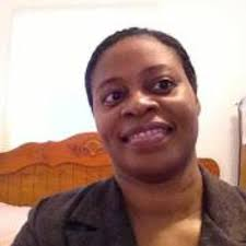 Dionne Smith 6's stream on SoundCloud - Hear the world's sounds