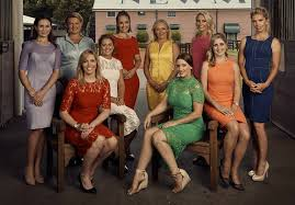 Sky Racing has stable of female stars | Queensland Country Life | Queensland