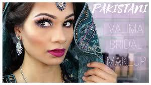 valima makeup makeupvic org