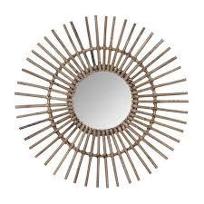 sunburst mirror mirror