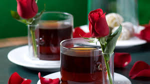 صور ورد احمر اهداء الى حبيبتي شبكة هلو حبيبي