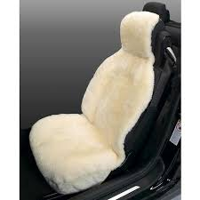 sheepskin seat covers for in uk