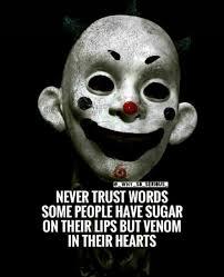 nvr trust any joker quotes