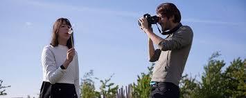 DIS Student Videographer | DIS Copenhagen Semester