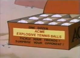 Acme Corporation - Wikipedia