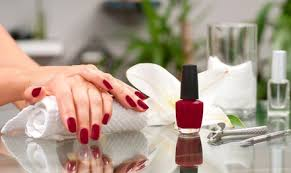 novi nail salons deals in and near