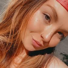 🦄 @shaunagreen92 - Shauna Green - Tiktok profile