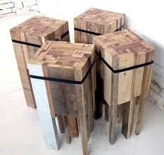diy bar stool plans blog wood