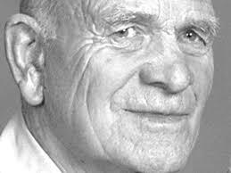 James C. 'Jimmy' Durrah   Recent Deaths   tdn.com