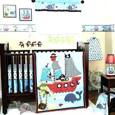 modern baby bedding sets