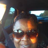 Benita Smith - Outpatient Medical Coder - Medical Center Barbour ...