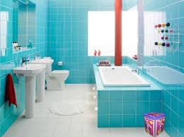 attractive bathroom design ideas