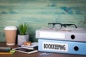 8 Common Bookkeeping Challenges for Small Businesses | Navitance