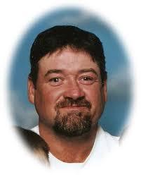 Michael Smith View Candles - Wynne, Arkansas | Thompson-Wilson Wynne  Funeral Home