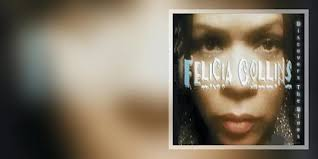 Felicia Collins - Music on Google Play
