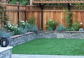45 Beautiful Remodel Backyard Landscaping Ideas On Budget In 2020 Small Backyard Landscaping Backyard Landscaping Designs Backyard Landscaping
